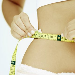 Shaping Toning Slimming